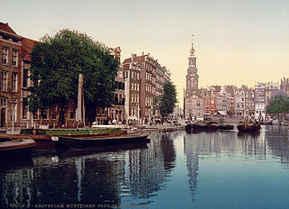 320px-AmstelAmsterdamNederland.jpg